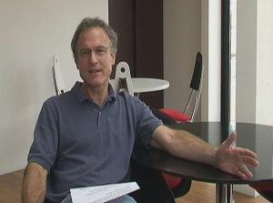 TripAdvisor CEO Steve Kaufer