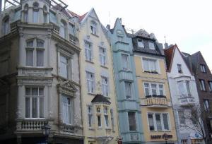 Aachen (von garridogal)