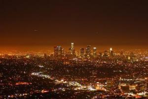 Los Angeles (von bem2x)