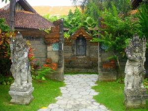 Sanur Bali (von Aubrey99)