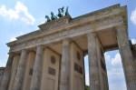 Berlin_Brandenburgertor, Bildnachweis: TripAdvisor