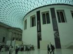 British Museum, Bildnachweis: TripAdvisor