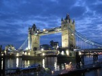 London_TowerBridge, Bildnachweis: TripAdvisor