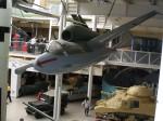 Imperial War Museum, Bildnachweis: TripAdvisor