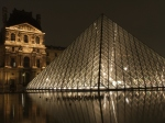 Paris, Bildnachweis: TripAdvisor