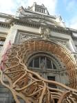 Victoria and Albert Museum, Bildnachweis: TripAdvisor