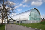 Royal Air Force Museum, Bildnachweis: TripAdvisor