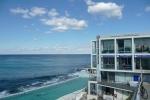 Bondi Beach, (c) TripAdvisor