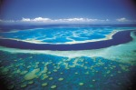 Whitsundays Hardy Reef, Great Barrier Reef, © TripAdvisor