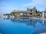 Hotel Caruso, (c) TripAdvisor