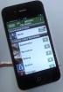 TripAdvisor City Guide App, Bildnachweis: TripAdvisor