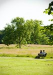 2 Hampstead Heath ©TripAdvisor