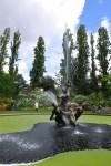 3 Regent's Park ©TripAdvisor
