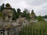 6 Kensington Gardens ©TripAdvisor