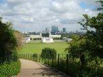 7 Greenwich Park ©TripAdvisor