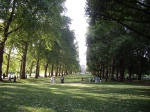 9 Green Park ©TripAdvisor
