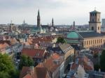 Kopenhagen, ©TripAdvisor