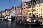 Kopenhagen3, ©TripAdvisor
