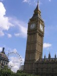 London_BigBen, ©TripAdvisor