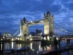 London_TowerBridge, ©TripAdvisor