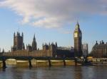 London_view BigBen_Parliament, ©TripAdvisor