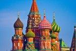 Moskau, ©TripAdvisor