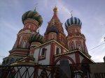 Moskau2, ©TripAdvisor