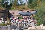 Zoo Nürnberg ©TripAdvisor
