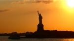 New York_Freiheitsstatue, ©TripAdvisor