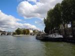Paris_Seine, ©TripAdvisor