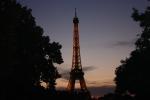 Paris_Eifelturm, ©TripAdvisor