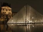 Paris_Louvre, ©TripAdvisor