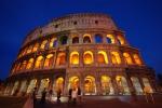 Rom_Colosseum, ©TripAdvisor
