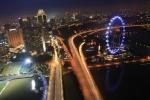 Singapur2, ©TripAdvisor