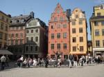 Stockholm, ©TripAdvisor