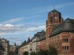 Stockholm2, ©TripAdvisor