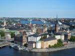Stockholm3, ©TripAdvisor