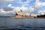 Sydney, ©TripAdvisor