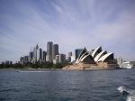 Sydney2, ©TripAdvisor