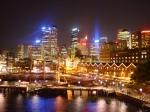 Sydney3, ©TripAdvisor