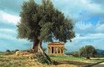 Sizilien ©TripAdvisor