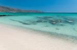 Kreta ©TripAdvisor