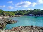 6.Menorca ©TripAdvisor