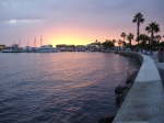 7. Zypern ©TripAdvisor