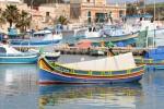 9. Malta ©TripAdvisor