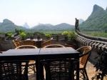 Luna cafe Yangshuo, (c)TripAdvisor