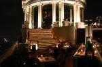 sirocco-restaurant, Bangkok,(c) TripAdvisor