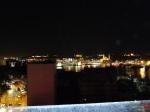 Golden City Hotel, Istanbul, (c) TripAdvisor