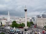 The Trafalgar Hotel, London, (c) TripAdvisor
