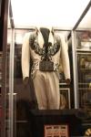 Anzug von Elvis ©TripAdvisor